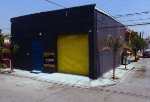 Foto de bodega en venta en MartÍnez, Monterrey, Nuevo León, 22150844,  no 01