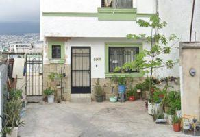 Foto de casa en venta en Colinas de Valle Verde, Monterrey, Nuevo León, 15882225,  no 01