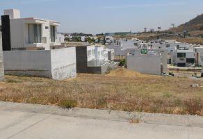 Foto de terreno habitacional en venta en Sendero las Moras, Tlajomulco de Zúñiga, Jalisco, 6832119,  no 01