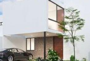 Foto de casa en venta en Santa María, Conkal, Yucatán, 13056056,  no 01