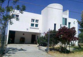 Foto de casa en venta en Comanjilla, Silao, Guanajuato, 5710357,  no 01