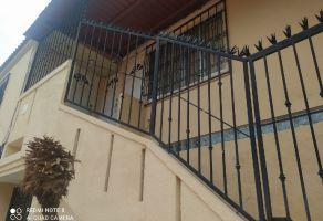 Foto de departamento en renta en Las Torres, Monterrey, Nuevo León, 21888875,  no 01