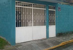 Foto de casa en venta en Las Palmeras, Orizaba, Veracruz de Ignacio de la Llave, 17147314,  no 01