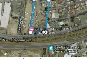 Foto de terreno industrial en venta en Colonial Tlaquepaque, San Pedro Tlaquepaque, Jalisco, 6406495,  no 01