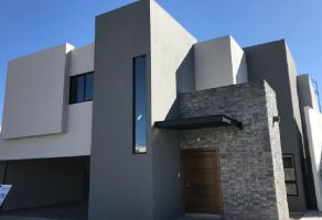 Foto de casa en venta en Campus II Uach, Chihuahua, Chihuahua, 15831432,  no 01