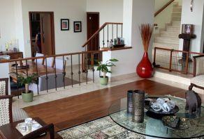 Foto de casa en venta en Lomas Country Club, Huixquilucan, México, 15724658,  no 01