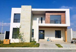 Foto de casa en venta en 10 de Octubre, Saltillo, Coahuila de Zaragoza, 12741260,  no 01