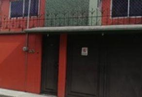 Foto de casa en venta en El Seminario 1a Sección, Toluca, México, 17072887,  no 01