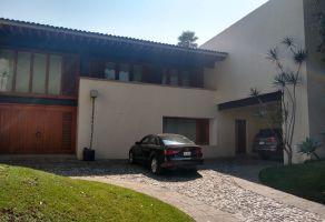 Foto de casa en condominio en venta en Vista Hermosa, Cuernavaca, Morelos, 12806071,  no 01