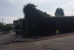 Foto de terreno habitacional en venta en Maravillas, Cuernavaca, Morelos, 7664804,  no 01