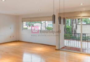 Foto de casa en condominio en venta en Guadalupe Inn, Álvaro Obregón, Distrito Federal, 6646165,  no 01