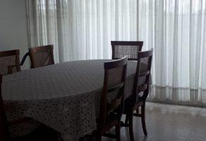 Foto de departamento en renta en Miraval, Cuernavaca, Morelos, 21194629,  no 01