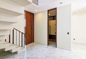 Foto de casa en venta en Arboleda Bosques de Santa Anita, Tlajomulco de Zúñiga, Jalisco, 11542951,  no 01