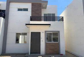 Foto de casa en venta en El Venadillo, Mazatlán, Sinaloa, 14417290,  no 01