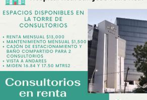 Foto de oficina en renta en Jardín Real, Zapopan, Jalisco, 21360882,  no 01