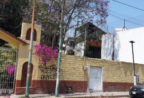 Foto de terreno comercial en venta en San Antón, Cuernavaca, Morelos, 19924559,  no 01