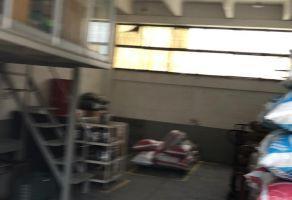 Foto de bodega en venta en Paseos de Churubusco, Iztapalapa, Distrito Federal, 6087739,  no 01