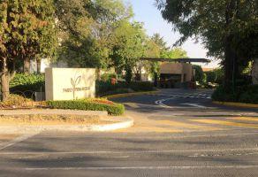 Foto de departamento en venta en Lomas de Vista Hermosa, Cuajimalpa de Morelos, DF / CDMX, 20982785,  no 01
