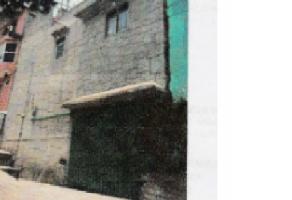 Foto de casa en venta en Tlalpexco, Gustavo A. Madero, Distrito Federal, 8278641,  no 01