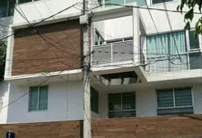 Foto de casa en venta en Lindavista Norte, Gustavo A. Madero, DF / CDMX, 15300058,  no 01