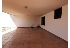 Foto de casa en venta y renta en Villas del Campestre, León, Guanajuato, 13715804,  no 01