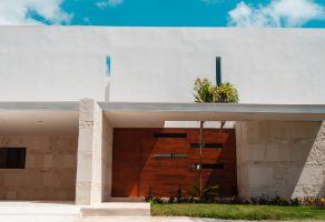 Foto de casa en venta en Montecristo, Mérida, Yucatán, 17391941,  no 01