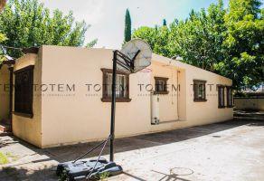 Foto de casa en venta en Aeropuerto, Chihuahua, Chihuahua, 21830584,  no 01