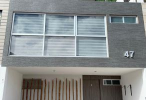 Foto de casa en venta en Zona Cementos Atoyac, Puebla, Puebla, 20742677,  no 01
