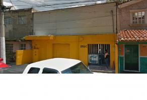 Foto de edificio en venta en Las Fuentes, Zapopan, Jalisco, 6651309,  no 01