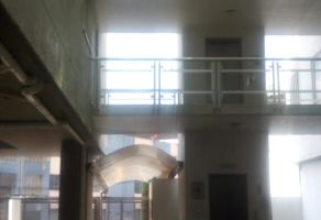 Foto de departamento en renta en Tenorios 2, Tlalpan, DF / CDMX, 20632841,  no 01