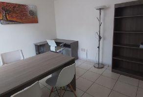 Foto de oficina en renta en La Estancia, Zapopan, Jalisco, 21203463,  no 01