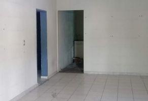 Foto de casa en venta en Terminal, Monterrey, Nuevo León, 15655186,  no 01