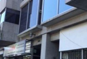 Foto de departamento en venta en Lomas de Chapultepec I Sección, Miguel Hidalgo, Distrito Federal, 6874113,  no 01