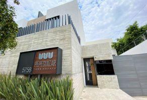 Foto de casa en venta en Arcos de Guadalupe, Zapopan, Jalisco, 17668499,  no 01