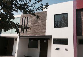 Foto de casa en condominio en venta en Solares, Zapopan, Jalisco, 6536617,  no 01