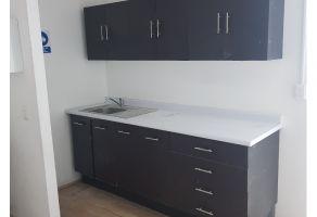 Foto de oficina en renta en Lomas de Chapultepec I Sección, Miguel Hidalgo, DF / CDMX, 20378921,  no 01