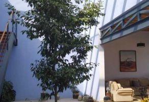 Foto de casa en venta en Vivienda de Abajo, San Miguel de Allende, Guanajuato, 20961482,  no 01