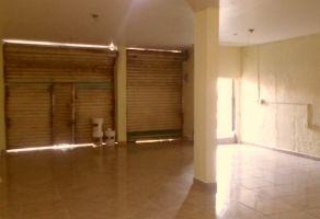 Foto de local en renta en Bosques de La Alameda, Celaya, Guanajuato, 6899199,  no 01