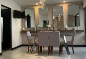 Foto de casa en venta en El Lechugal, Santa Catarina, Nuevo León, 17100606,  no 01