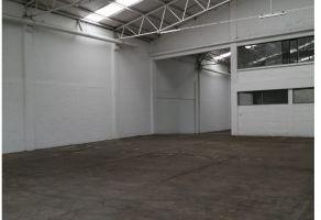 Foto de bodega en renta en Industrial Alce Blanco, Naucalpan de Juárez, México, 20349100,  no 01