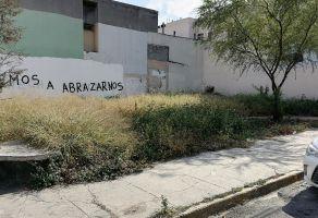 Foto de terreno comercial en renta en Centro, Monterrey, Nuevo León, 18613207,  no 01