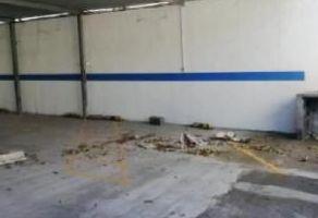 Foto de terreno habitacional en venta en Zona Valle Poniente, San Pedro Garza García, Nuevo León, 7537161,  no 01