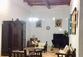 Foto de casa en venta en Guadalupe, Campeche, Campeche, 20433153,  no 01