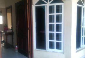 Foto de casa en venta en Divina Providencia, Coatzacoalcos, Veracruz de Ignacio de la Llave, 20380532,  no 01
