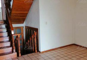 Foto de casa en venta en Álamos 3a Sección, Querétaro, Querétaro, 17669267,  no 01