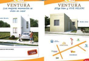 Foto de casa en venta en Calculli, Reynosa, Tamaulipas, 13027715,  no 01
