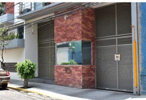 Foto de casa en venta en San Pedro de los Pinos, Benito Juárez, DF / CDMX, 20170516,  no 01