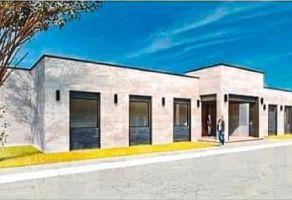 Foto de casa en venta en Country Racket Club, Juárez, Chihuahua, 20967403,  no 01