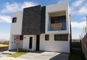Foto de casa en condominio en venta en El Molino Residencial y Golf, León, Guanajuato, 12282361,  no 01
