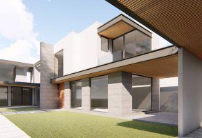 Foto de casa en condominio en venta en Barrio Santa Catarina, Coyoacán, DF / CDMX, 21362251,  no 01